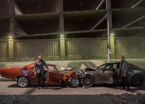 fast-and-furious-crash