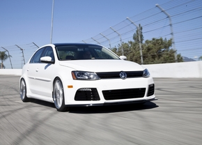vw-jetta-stage3