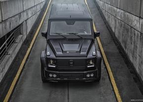 prior-design-widebody-g-wagon