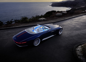 mercedes-maybach-6-cabriolet_03