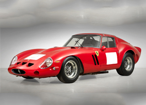 ferrari-250gto-auction2
