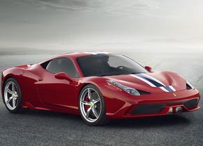 Ferrari-458-Speciale-Belgische-prijs