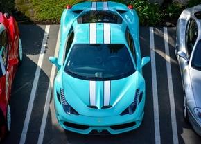 ferrari-458-speciale-tiffany-blue_01