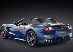 ferrari-f60-america-ltd-edition_03
