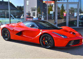 laferrari-luxemburg-for-sale-02
