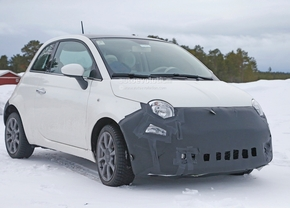 2016-fiat-500-facelift-spied-in-detail-during-winter-testing-session-photo-gallery_2