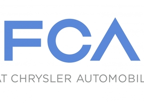 "Fiat-Chrysler wordt ""Fiat Chrysler Automobiles company"""