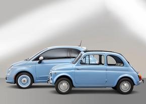 FIAT-500-1957-EDITION