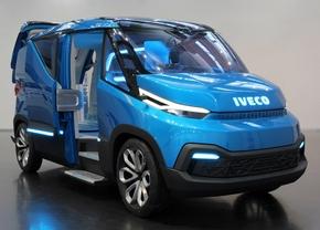 iveco-vision-concept_1