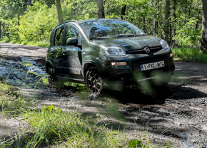 fiat-panda-4x4-1.3mjet-diesel-105