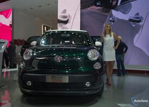 Fiat-500L-Living-live-IAA-2013