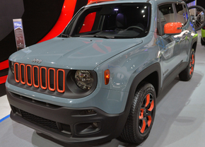 urban-mopar-jeep-renegade-detroit-1