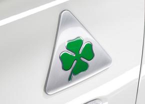 alfa-qv-badge