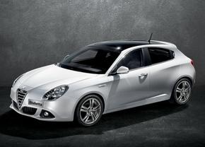 Alfa-Romeo-Giulietta-Facelift