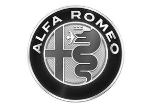 alfaromeoblacklogo
