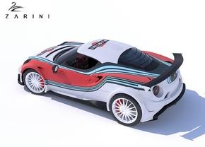 lazzarini-design-4c-alfa_06