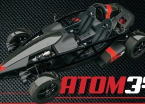atom-3s
