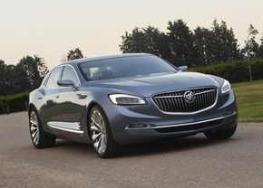 buick-aventir-concept-4
