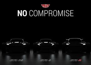 donkervoort-2016-teaser_nocompromise_2