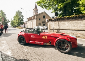 donkervoort-d8gto-1000-miglia-edition-1