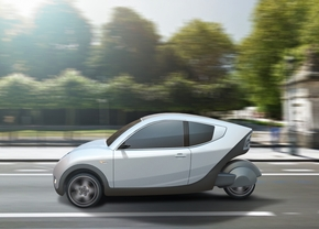 e-car-333-world-premiere-autosalon-brussel-2015_1
