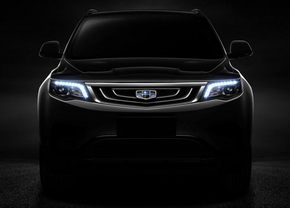 geely-crossover_01