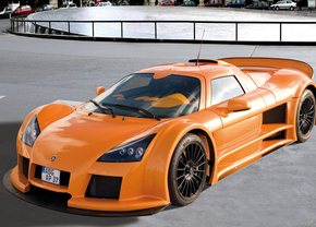 gumpert-revival_02