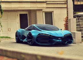 lada-raven-concept-car_04