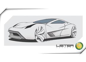 lister-concept-2014_02