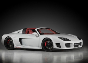 noble-m600-speedster_01