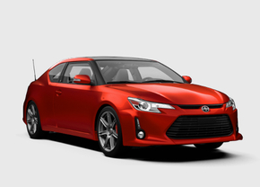 scion-tc-2014_02