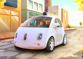 google_vehicle_prototype_2