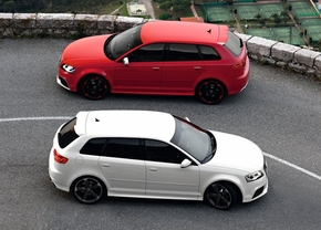 Audi-RS3-2015