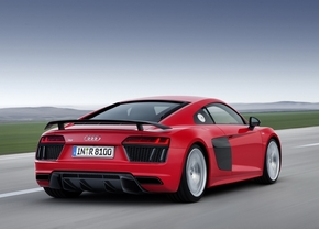 2016_audi_r8_new_pictures_4