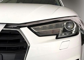 audi-a4-leaked-2015-intro
