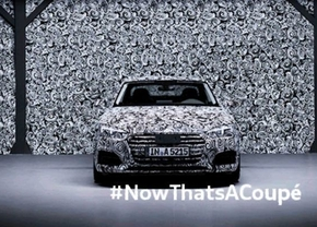 audi-a5-coupe-2016-teaser_1