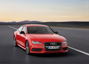 audi-a7-sportback-competition-25-years-tdi