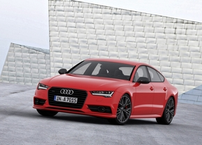 audi-a7-tdi-competition_01