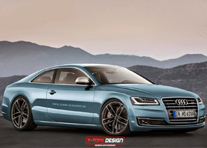 audi-a8-coupe_02