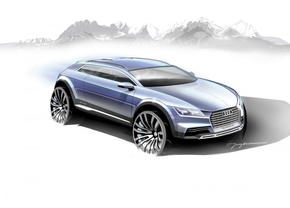audi-crossover-concept-car-detroit-2014_0