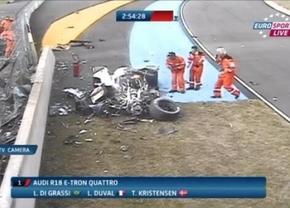 audi-duval-crash