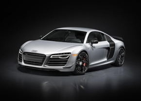 audi-r8-competition-america_01