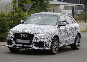 audi-rs-q3-facelift_01
