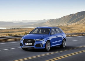 audi-rs-q3-performance-2016_01