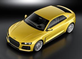 Audi-Sport-Quattro-Concept-2013