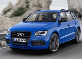 audi-sq5-tdi-plus-2015_01