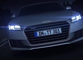 audi-tt-matrix-led-headlights-detailed-91050_1