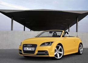 Audi-TTS-Competiton-2013
