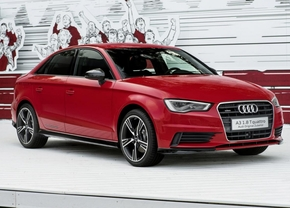 audi_a3_sedan_worthersee