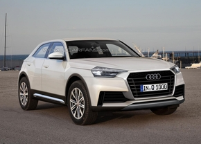 audiq1render